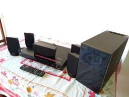 Home LG 480.oo