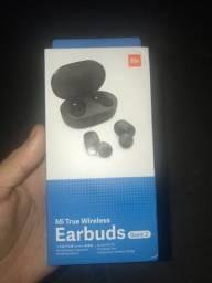Earbuds da Xiaomi original