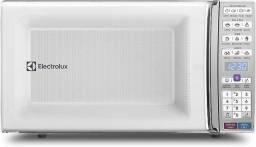 Título do anúncio: Microondas electrolux meo44 220V
