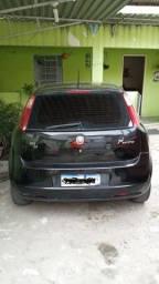 Título do anúncio: Fiat Punto flex elx 1.4   2010          19.900,00