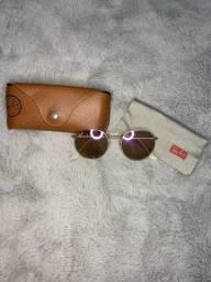Título do anúncio: Óculos de sol RayBan