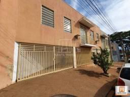 Título do anúncio: Casa (sobrado na rua) 1 dormitórios/suite, cozinha planejada
