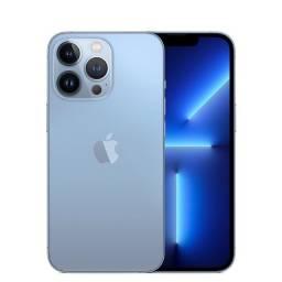 Título do anúncio: iPhone 13 Pro 256 Gb Azul Sierra lacrado