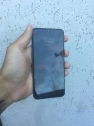 Xiaomi mi 9se 128gb