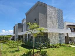 Casa de condomínio à venda com 5 dormitórios em Ribeirao do lipa, Cuiaba cod:24215