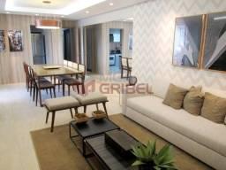 Título do anúncio: Belo Horizonte - Apartamento Padrão - Estoril