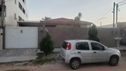 Casa no Colibri para vender