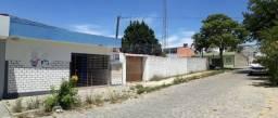 Casa para alugar com 3 dormitórios em Heliópolis, Garanhuns cod:RMX_7612_404691