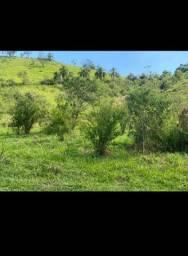 (30*E)  Vendo terreno com vista linda para a natureza