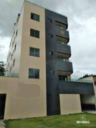 Título do anúncio: Apartamento 3 quartos à venda, 84m² São Gabriel - Belo Horizonte