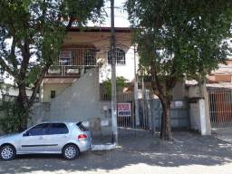 Título do anúncio: Imóvel com 3 casas na Ilha dos Araújos