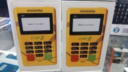 Título do anúncio: Minizinha chip 2 R$ 59,90