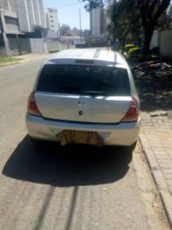 Clio exp10 16vh