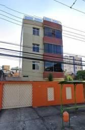 Título do anúncio: Apartamento 03 Quartos, Novo Eldorado, Contagem