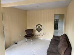 Apartamento sobrado de 2 quartos à venda - com entrada independente - Realengo/RJ