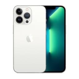 Título do anúncio: iPhone 13 Pro 256 Gb branco lacrado
