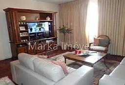 Título do anúncio: Ref.: 3087 - Apartamento 03 quartos - Santa Helena.