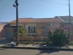 VENDA   Casa, com 2 quartos em Jardim Santa Rosa, Maringá