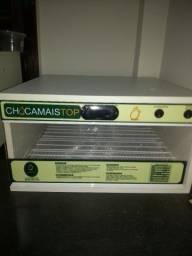 Título do anúncio: Chocadeira Chocamais