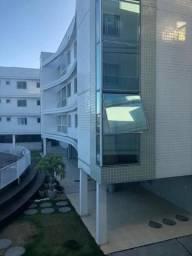 Título do anúncio: Apartamento para Locação em Rio das Ostras, Costa Azul, 2 dormitórios, 1 suíte, 2 banheiro