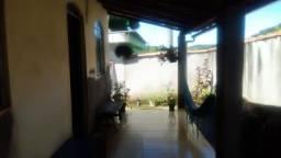 Título do anúncio: Casa à venda com 3 dormitórios em Casinhas, Jeceaba cod:8663
