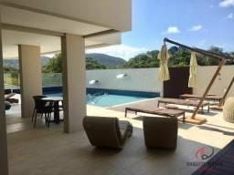 Título do anúncio: Apartamento à venda no bairro Jurerê Internacional - Florianópolis/SC