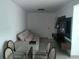 Excelente apartamento 3 quartos bairro Gutierrez