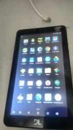 Vendo esse tablet DL intel infantil