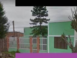 Rio Grande - Rs - Casa - Bairro Vila Senandes + bnkkg