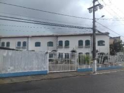 Excelente Apt no Residencial Condominio villa do sol 2 bairro jabotiana