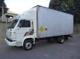 Transporte mudanças zap 984846316