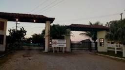 Lote Condomínio Residencial Villarejo D'iguaba I