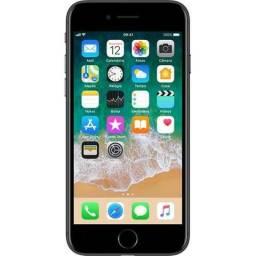 AppleIphone 7 32GB - 4G