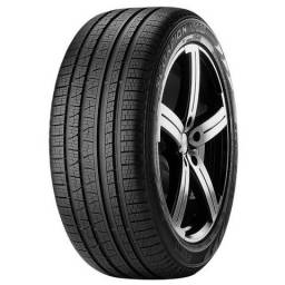 Pneu Novo 225/60r17 Pirelli Scorpion Verde -all Season H100