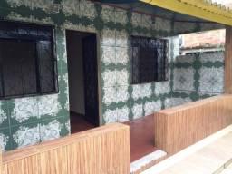 Guapimirim Casa 1Qto Linear Bananal