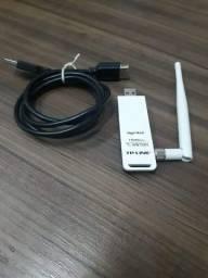 Adaptador Wireless Tp-Link