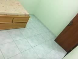 Aluguel de quarto individual