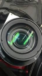 Nikon l810 promoção