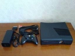 Xbox 360 desbloqueado top!