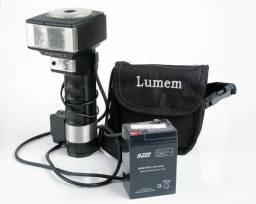 Flash Metz 45 CL-4 Power Pack Lumem