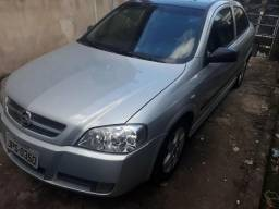 Astra 2.0 flex - 2005