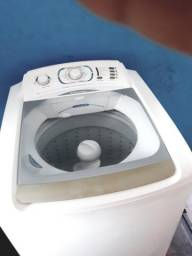 Máquina de lavar Electrolux 12 kilos (entrego)
