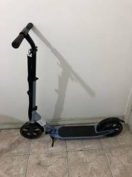 Patinete scooter Oxelo adulto