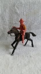 FIgura do forte apache