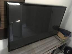 Tv new plasma 60 polegada marca Samsung