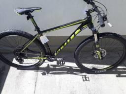 Scott Scale 980 0km Nova Tam L(19) Sram 1x11 veloc Susp Air Rock shox