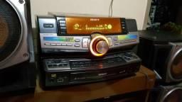 Sony zux 9