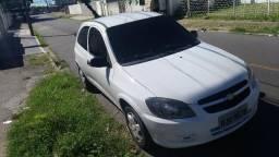 Gm - Chevrolet Celta - 2013