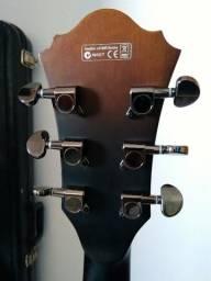 Guitarra Ibanez Artcore semi-acústica