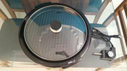 Vendo Panela Elétrica 36 cm